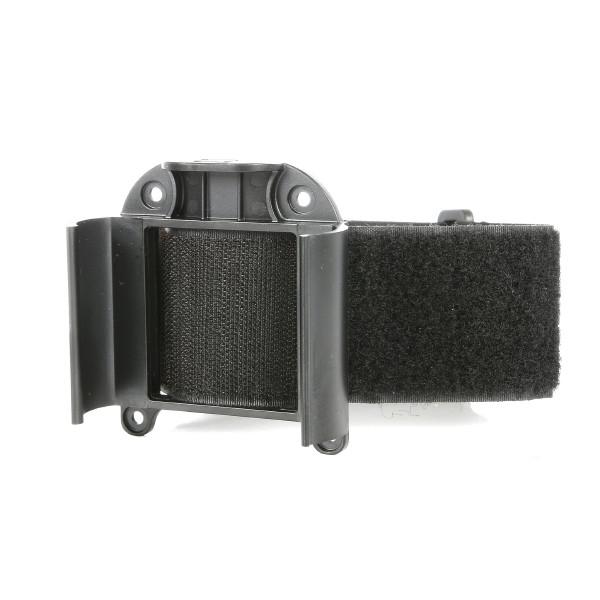 Batterihållare LUMONITE® Slimholder