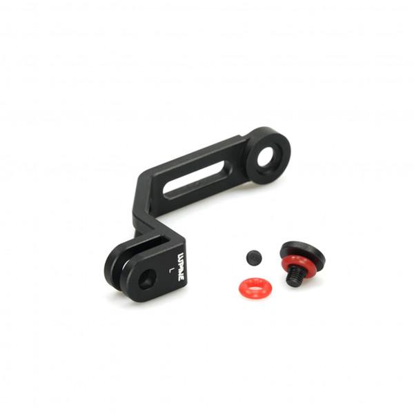 GoPro-adapter Lupine SL, L