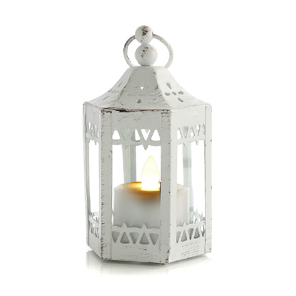 Naturlight Candle LED-lys