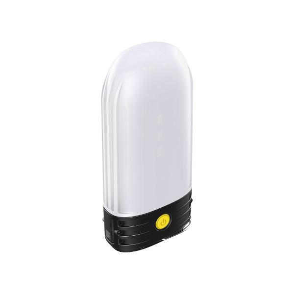 LED-lyhty Nitecore LR50, 250 lm