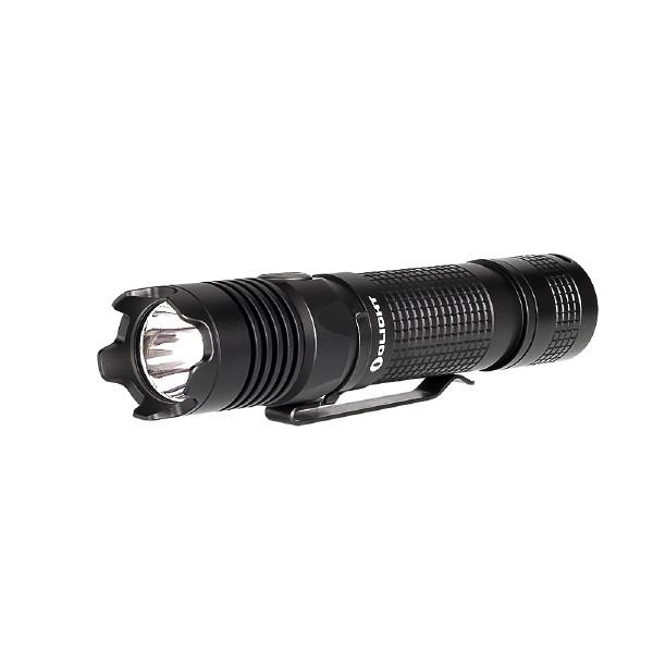 Ficklampa Olight M1X Striker, 1000 lm