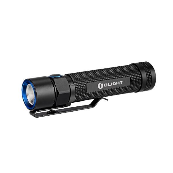 Ficklampa Olight S2R Baton, 1020 lm