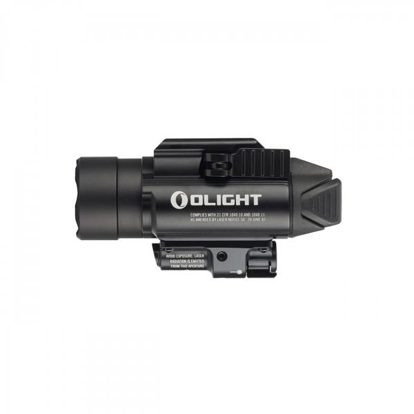 Pistoolivalo Olight Baldr Pro, 1350 lm