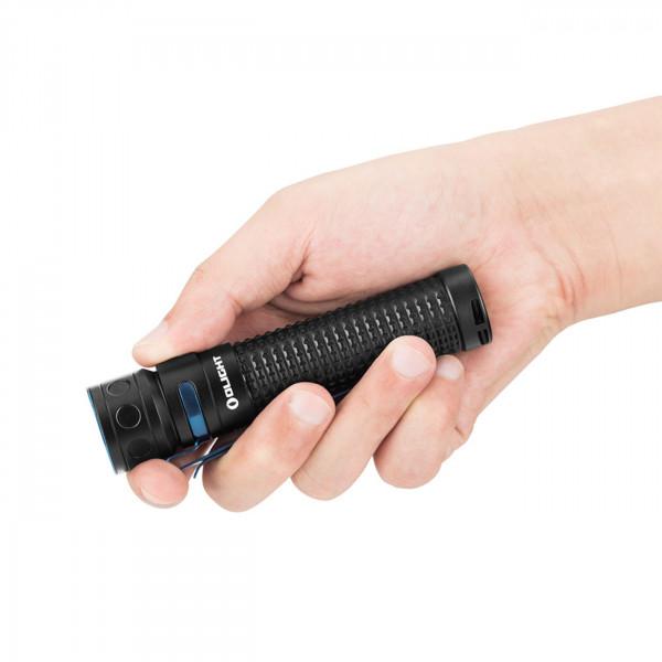Taskulamppu Olight Baton Pro