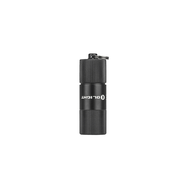 Laddbar Nyckelringslampa Olight i1R-II, 150 lm