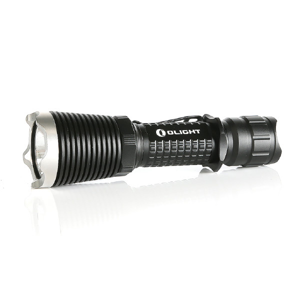 Taskulamppu Olight M23 Javelot