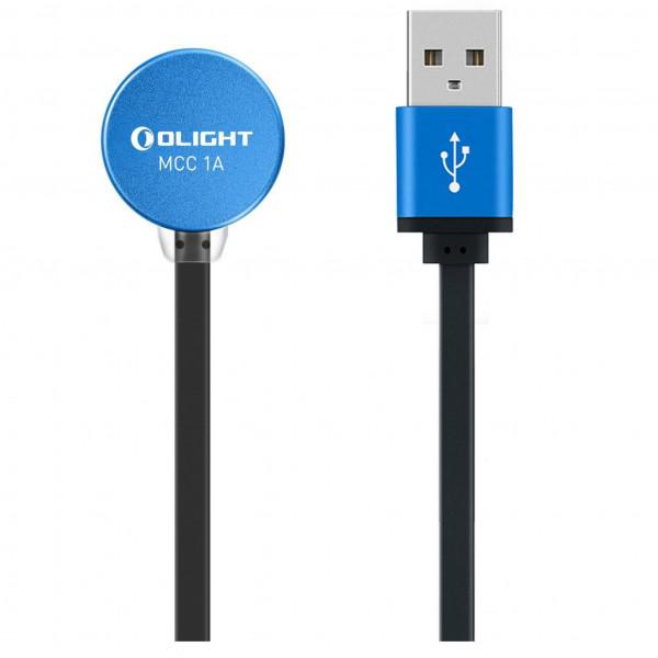 USB-laddningskabel Olight MCC