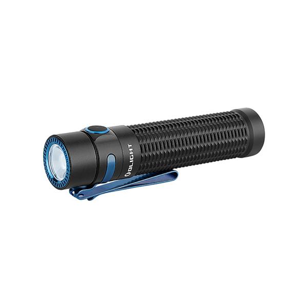 Ficklampa Olight Warrior Mini, 1500 lm