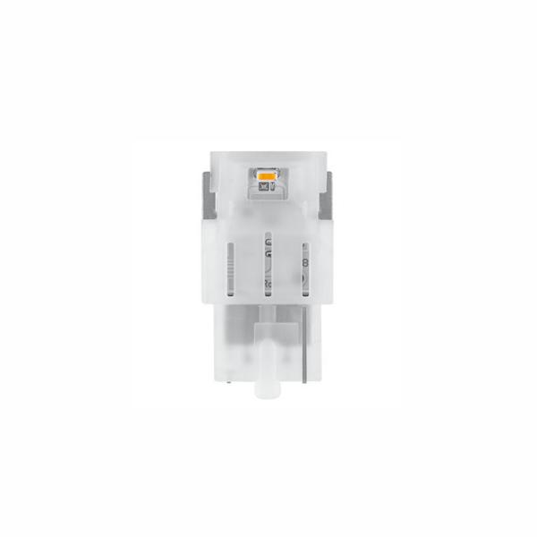 LED-poltinpari Osram LedDriving SL, 6000K, BAY15d (P21/5W)