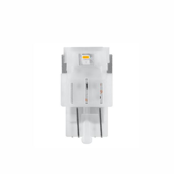 LED-poltinpari Osram LedDriving SL, 6000K, T20 (W21W)