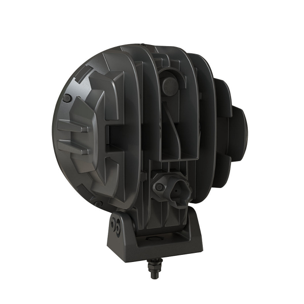 Lisävalo Osram MX180-CB - Pyöreä / 18 cm / 39W / Ref. 25
