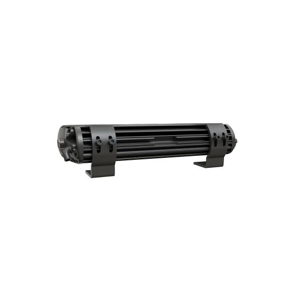 Lisävalo Osram MX250-CB - Suora / 36 cm / 45W / Ref. 30