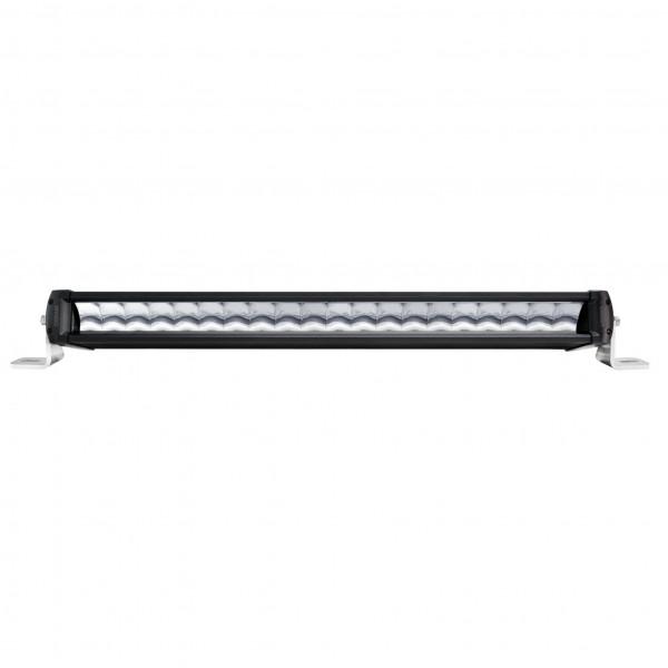 Lisävalo Osram FX500 CB- Suora / 66 cm / 70W / Ref. 45