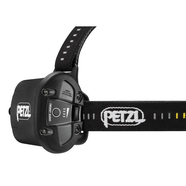 Petzl Duo S vara-akku, 3200 mAh