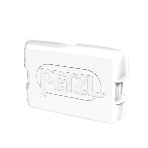 Reservbatteri Petzl Swift RL, 2350 mAh