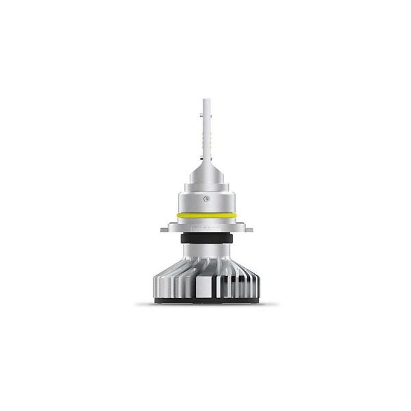 LED-ajovalopolttimot PHILIPS X-TremeUltinon +200%, HIR2