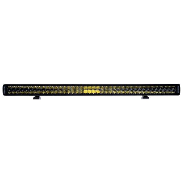 Extraljus Purelux Road Black Boost 1070 - Rak / 107 cm / 400W