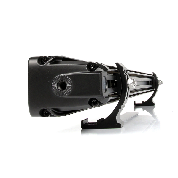 Extraljus Purelux Road Black Slim 520 - Rak / 52 cm / 75W