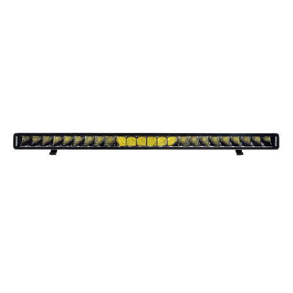 Ekstralys Purelux Road Black Slim 810 - Flat / 81 cm / 120W / Ref. 50