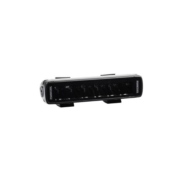 Extraljus Purelux Road Black X-Slim 180 - Rak / 18 cm / 30W