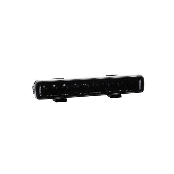Lisävalo Purelux Black X-Slim S250 - Suora / 25 cm / 45W / Ref. 25
