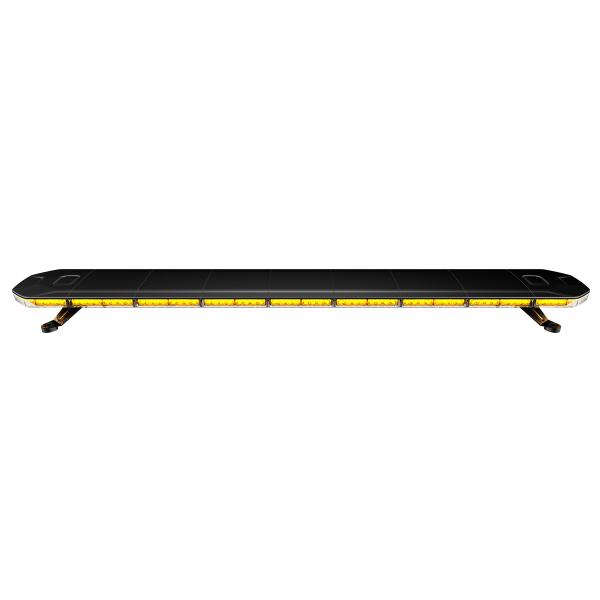 Blixtljusramp Purelux Flash 1400 - 1375 mm / 151W / 12/24V
