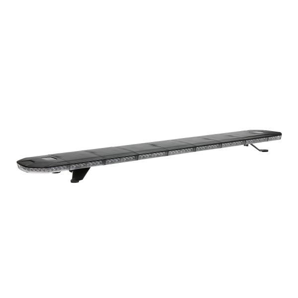 Varoitusvalo Purelux Flash 1400 - Paneeli / 1370 mm / 151W / 12/24V