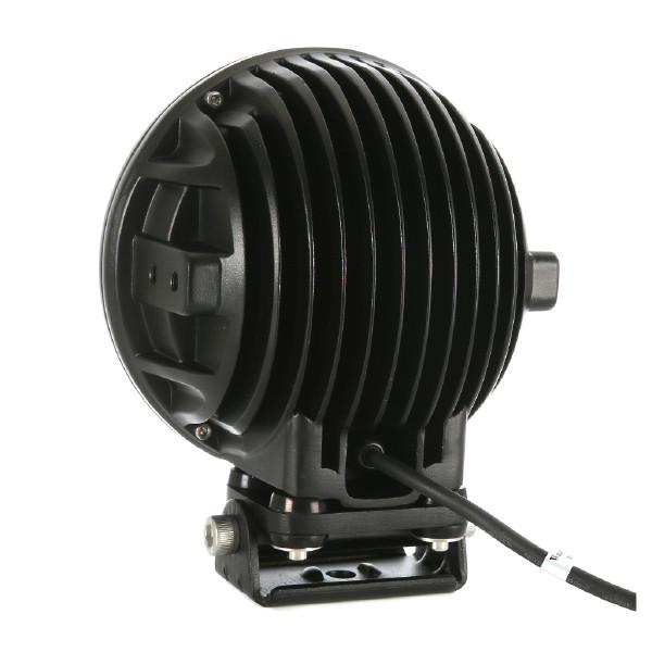 Lisävalo Purelux Pro 748 - Pyöreä / 18 cm /  48W / Ref. 45