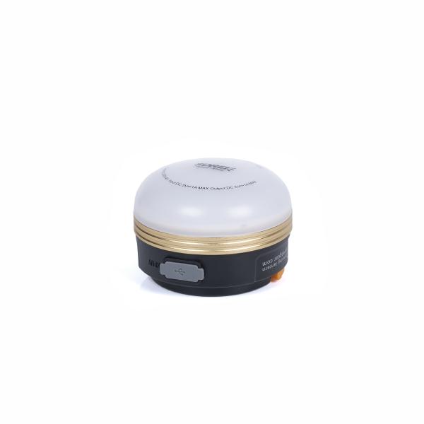 LED-lyhty Sunree CC, 290 lm