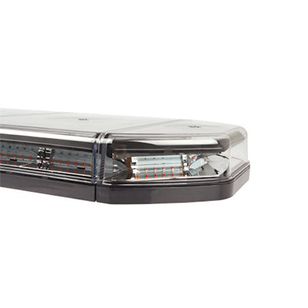 LED-majakkapaneeli TruckVision, 920 mm