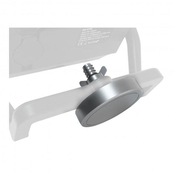 Magneettitassu Unilite Magnet-SLR