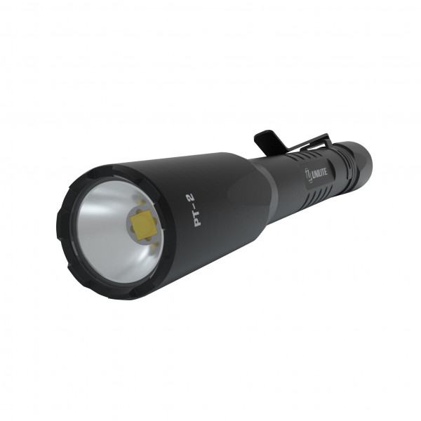 Ficklampa Unilite PT-2, 275 lm