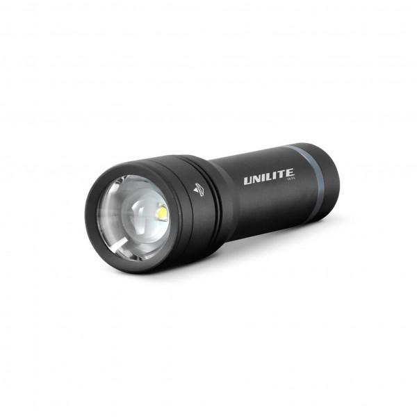 Ficklampa Unilite UK-F4, 450 lm
