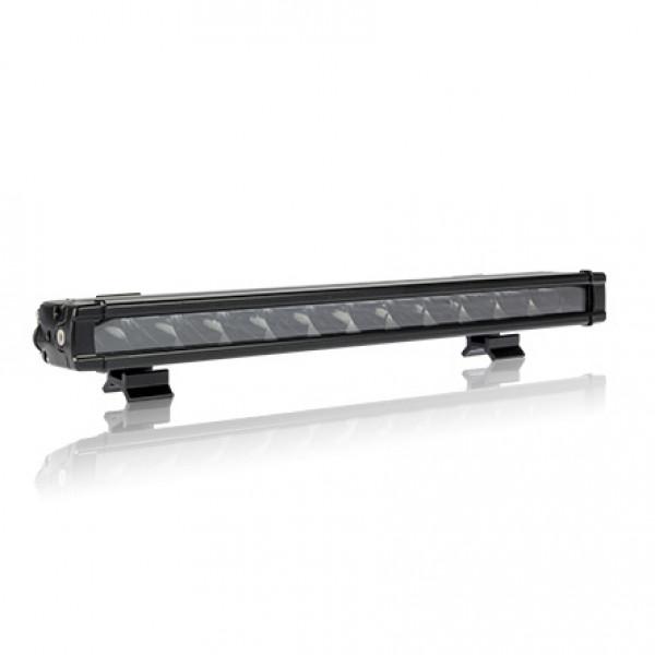 Lisävalo W-Light Ripple 360 - Suora / 36 cm / 60W / Ref. 30