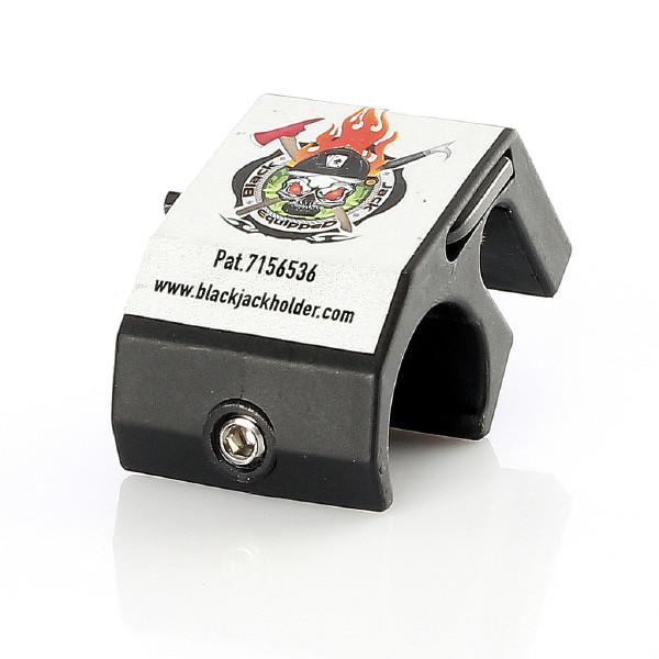 Kypäräkiinnike Blackjack BJ-005