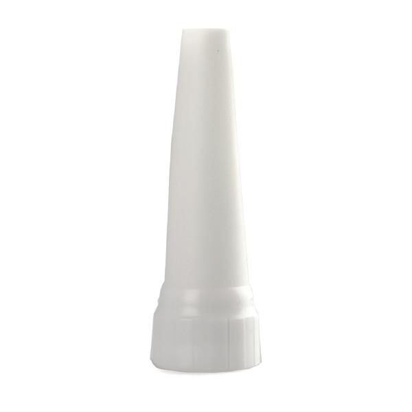 Valkoinen valokartio, Olight