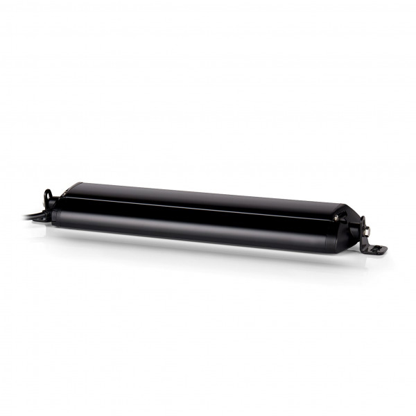 LED-BAR Lazer Linear 12 Elite - Flat / 37 cm / 72W / Ref. 37.5