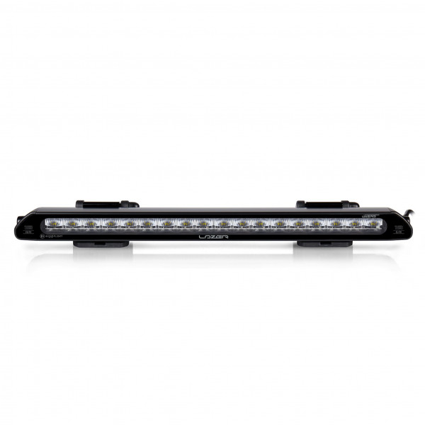 LED Bar Lazer Linear 18 Elite - Flat / 52 cm / 108W / Ref. 45