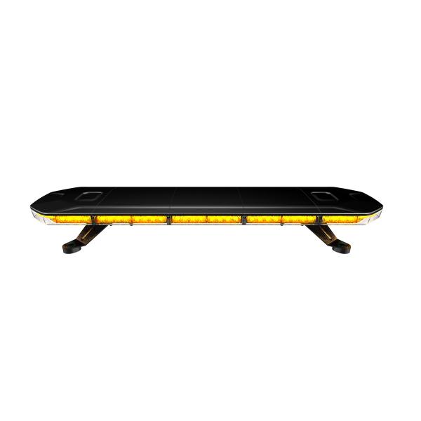 Varsellys Purelux Flash 800 - Panel / 761 mm / 68W / 12/24V