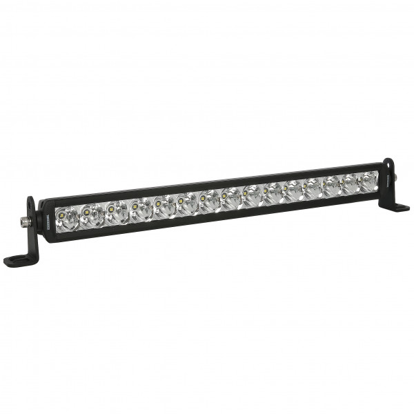 LED-BAR Purelux Road Slim - Flat / 52 cm / 75W / Ref. 30