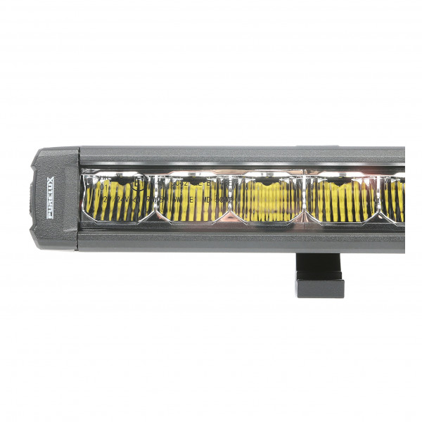 LED-BAR Purelux Road Sideview 60 - Flat / 53 cm / 60W / Ref. 40