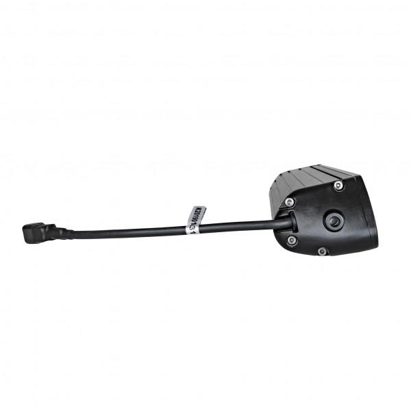 Extraljus Reaper Swe 180 - Rak / 55 cm / 180W
