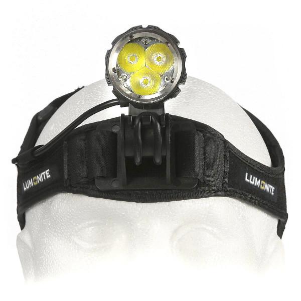 LUMONITE® Navigator 2500, 2770 lm