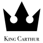 King Carthur